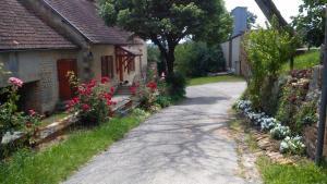 Domaine Bois De Capy