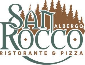 obrázek - Albergo San Rocco