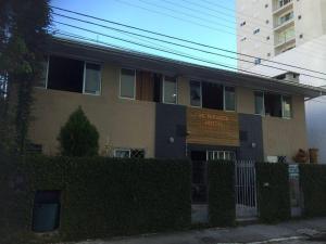 obrázek - BC Paradise Hostel
