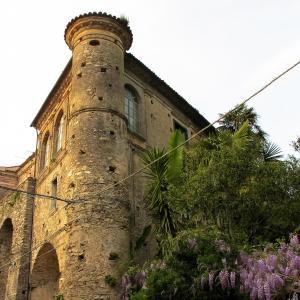 Palazzo Gallotti