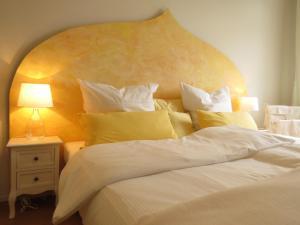 Deva Rooms