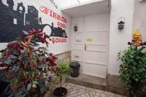 Hostel Mirror - фото 3
