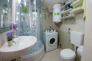 Hostel Mirror - фото 25