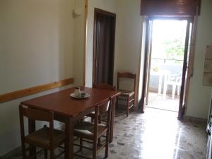Casa Vacanze Le Castagnelle, Apartmány  Torchiara - big - 60