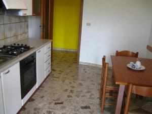 Casa Vacanze Le Castagnelle, Apartments  Torchiara - big - 61
