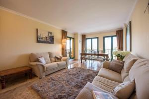 obrázek - Apartment in Marbella