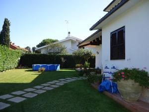 obrázek - Villa Marina Velca
