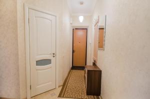Molnar Apartments Kupaly 11 - фото 11