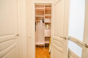 Molnar Apartments Kupaly 11 - фото 14