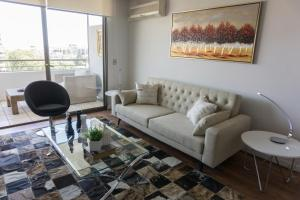 Providencia Luxury - Santiago