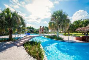 obrázek - Hodelpa Garden Suites