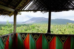 Ein bild von Volcanic Village Vista