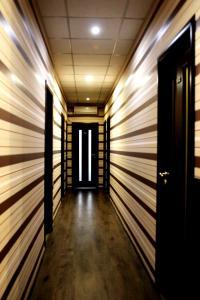 Отель Сьюит - фото 3
