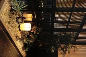 宇治第一酒店  image