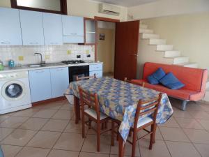 Appartamento Vittorio Veneto