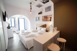 Kaerati Apartments
