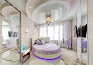 InnHome Apartments Bratiev Kashirinykh 34