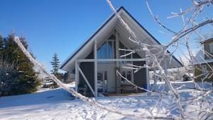 Sportsmen´s Holiday House