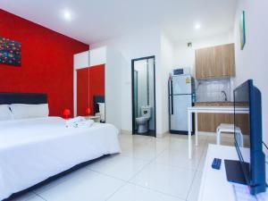 obrázek - Apollo Apart'Hotel