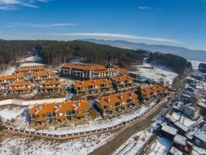 Holiday Village COOP Dobrinishte