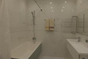 Apartment Smolnyi