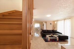 Villa Marjan, Vily  Tinjan - big - 17