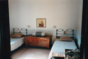 Villa Erietta