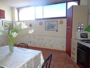 Casa Fabiana, Apartmanok  Taormina - big - 1