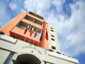 Miramare Inn Hotel