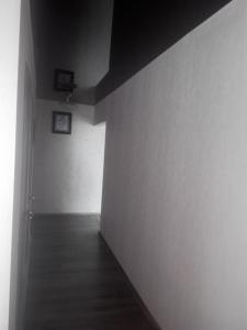 Апартаменты Шафарнянская - фото 4