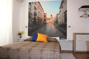 (City Break Dubrovnik Apartments)