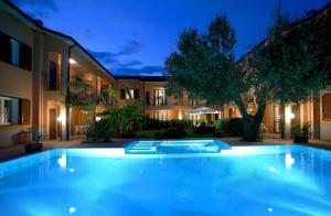 obrázek - Residence Villa Andrea