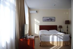 Гостиничный комплекс Тобол - фото 24