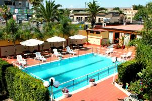 obrázek - Hotel La Villa
