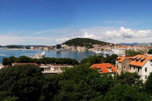 Apartment Best View in Split
