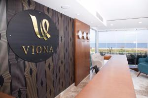 Viona Hotel