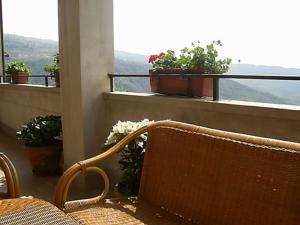 Casa Vacanze Le Castagnelle, Apartmány  Torchiara - big - 66
