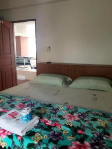Srida Apartment
