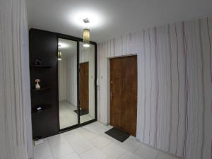 Апартаменты PaulMarie на Заслонова 70 - фото 8