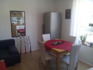 Apartment Nayana