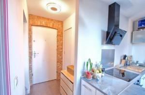 Sopockie Apartamenty - Monaco