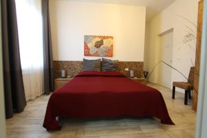 La Spezia Holidays' Rooms