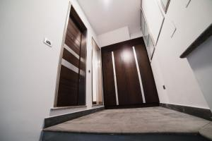 Exclusive Central Residences Porta Rateprandi, Apartments  Salerno - big - 1