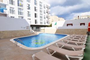obrázek - Apartamentos Formentera 1