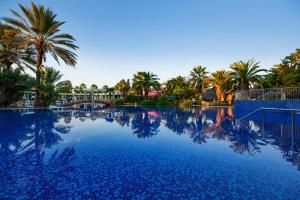 Club Asteria Belek - All Inclusive, Rezorty  Belek - big - 58