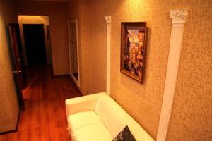 Apartment na Manezhnom