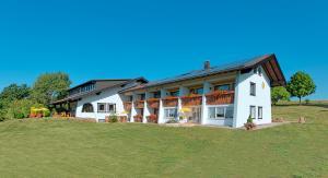 obrázek - Landgasthaus Sonne