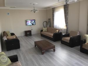 Trabzon Inn Big Family