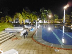 Hotel Campestre Casa Verde