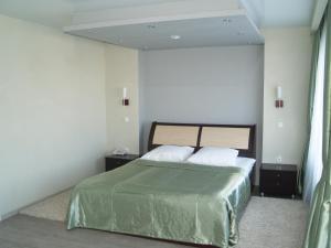 Гостиница Зея - фото 24